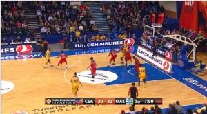 Maccabi Baseline Screen Play-1