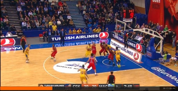 Maccabi Baseline Screen Play-2