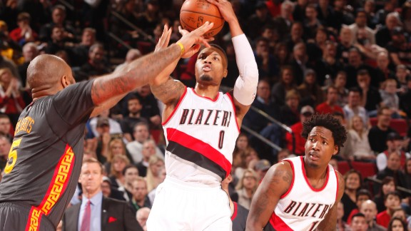 160220005039-damian-lillard-golden-state-warriors-v-portland-trail-blazers-main-video-player