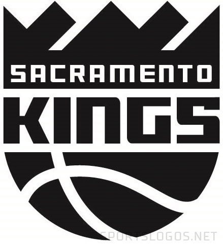 new-sac-kings-logo-1