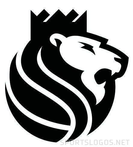 new-sac-kings-logo-3