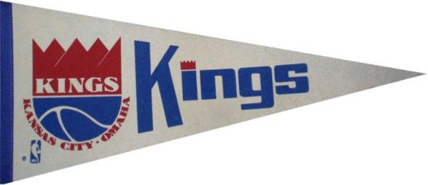 2370_kansas_city-omaha_kings-pennant-1974