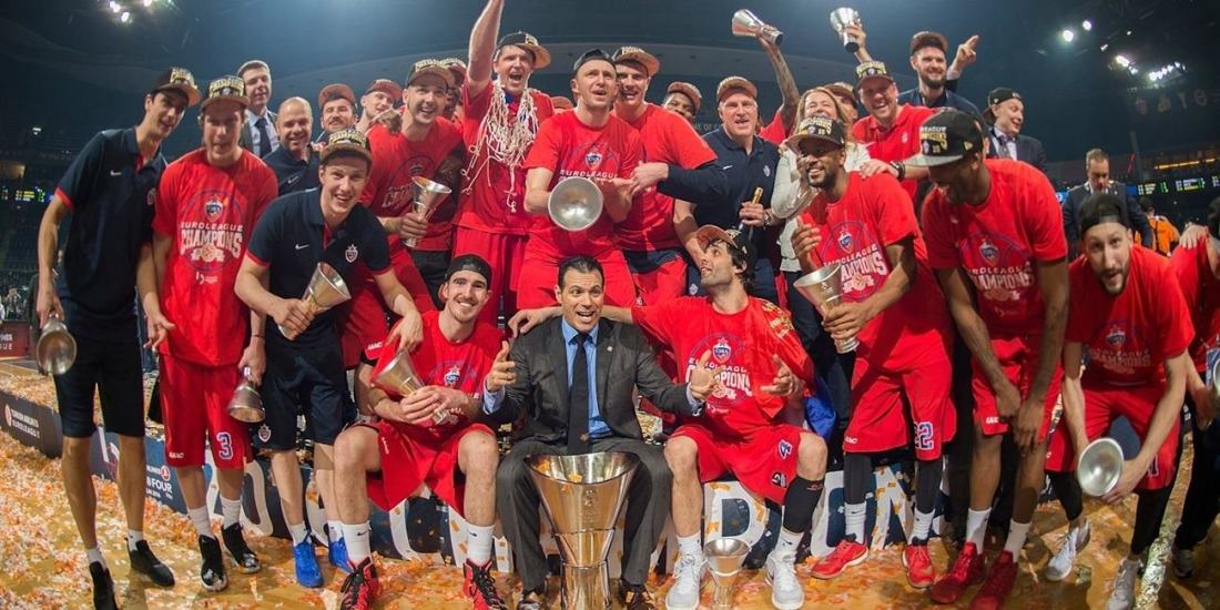 cska-moscow-champ-euroleague-final-four-berlin-2016-eb15